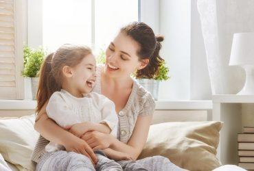 Family Caregiver Reimbursement Program