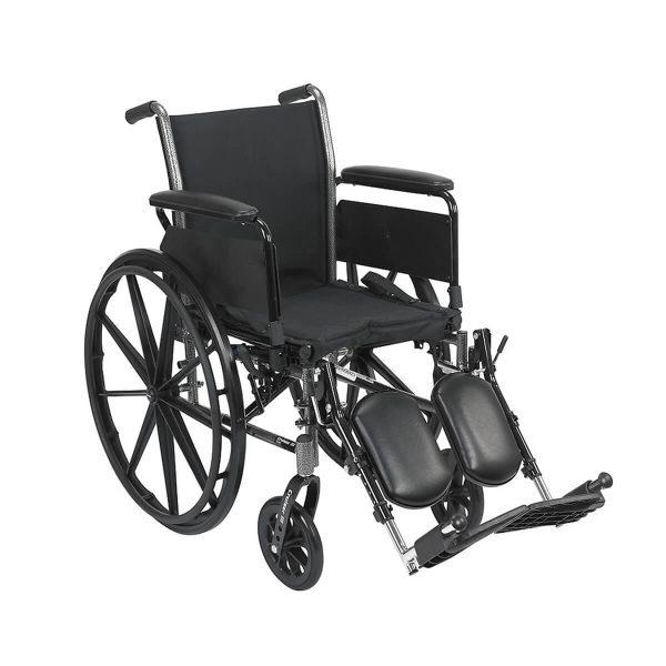 Wheel Chair Archives - Arizona Caregiver Coalition