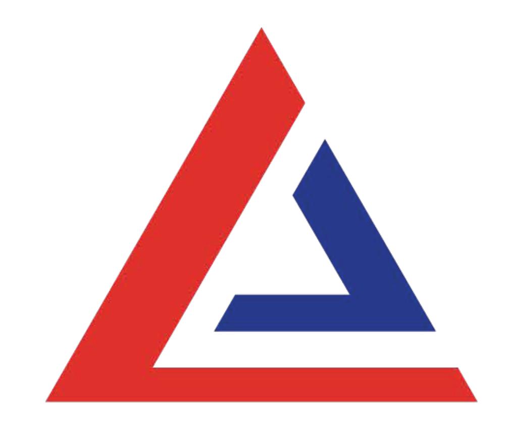 ACC logo Caregiver Resources