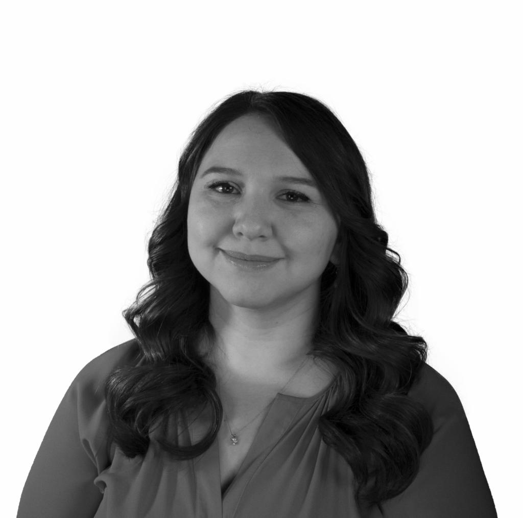 Arizona Caregiver Coalition Board Member Daniela Saylor