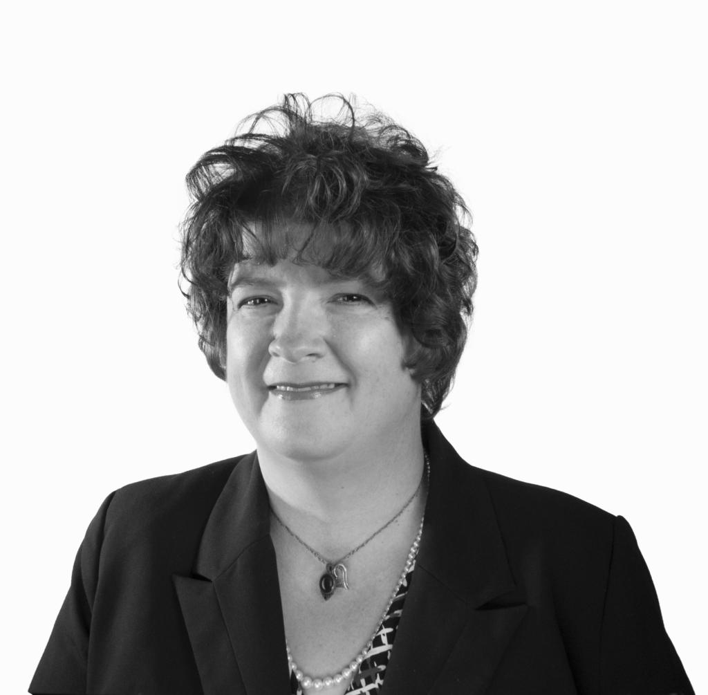 Arizona Caregiver Coalition Board Member Jantell Cansler