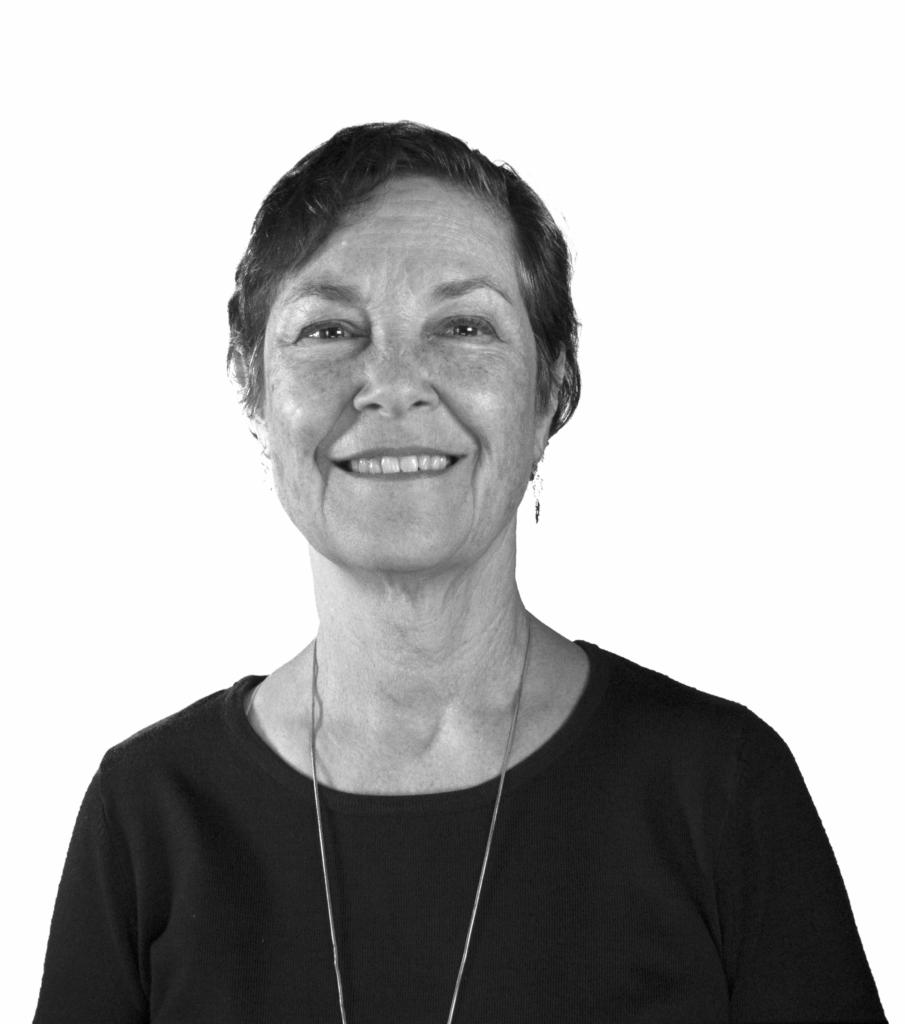 Loisvon Halle, Board Member