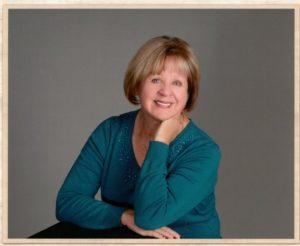 Dorothy Kelly, Vice President