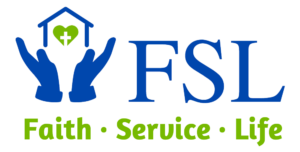 Arizona Caregiver Coalition Sponsor - FSL
