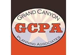 GCPA grand canyon planning associates