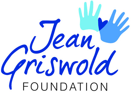 Arizona Caregiver Coalition Receives 2017 Grant from Jean Griswold Foundation