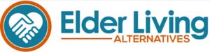 elder living alternatives phoenix arizona