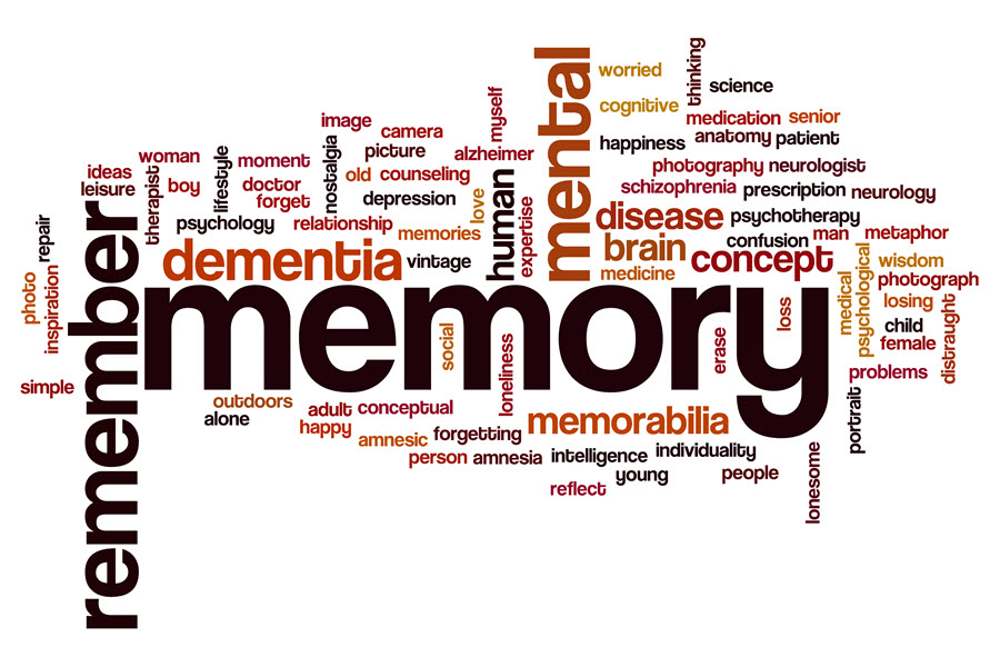 Caregiver Resources Arizona Memory Cafe