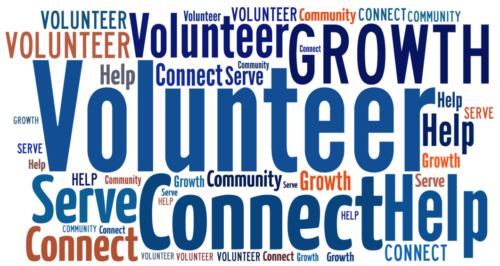 Local Nonprofit is Need of Volunteers for Summer Months and Beyond
